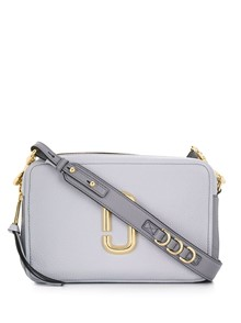 MARC JACOBS 27 SOFTSHOT BAG