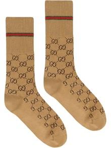 51d5e6b1db93f Shop GUCCI Men's Clothing online | Monti Boutique