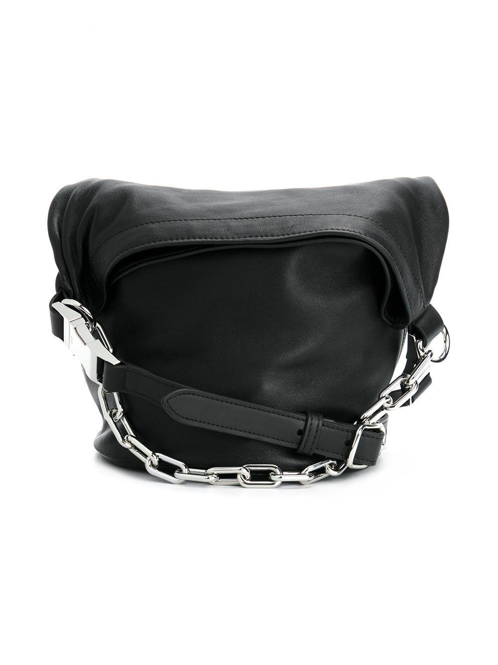 3fbe9f1ff7e6 alexander wang ATTICA BUCKET BAG available on montiboutique.com - 28882