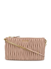 MIU MIU CLUTCH BAG