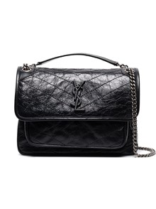 SAINT LAURENT BORSA NIKI