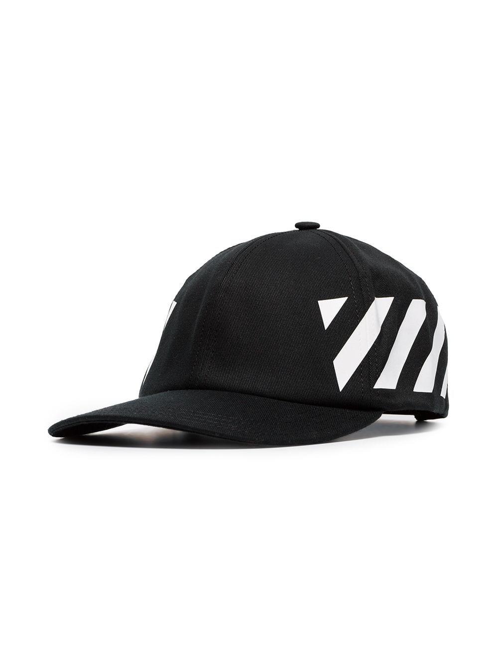 Off White Diag Baseball Cap Available On Montiboutique Com 29059