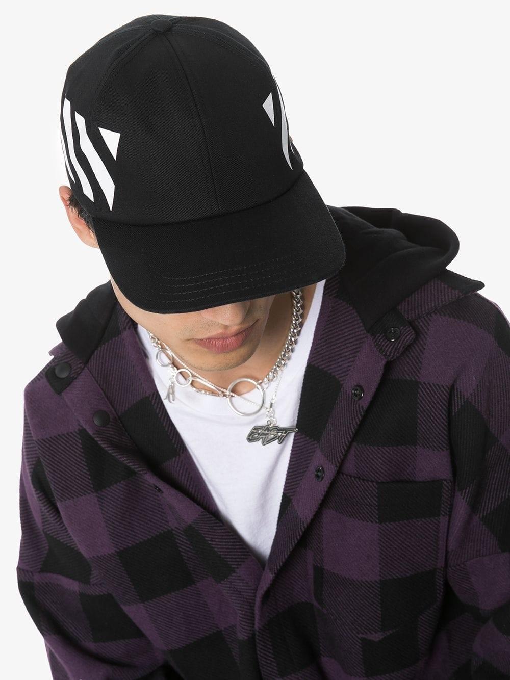 5120f6e68 DIAG BASEBALL CAP