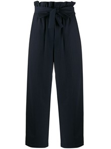 PHILLIP LIM HIGH WAISTED TROUSERS