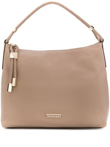 MICHAEL KORS MK SHOULDER BAG
