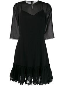 SEE BY CHLOE` DRESS