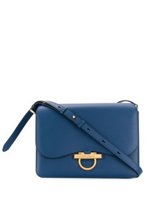 SALVATORE FERRAGAMO JOANNE BAG