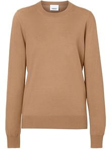 BURBERRY LONDON ENGLAND BEMPTON SWEATER