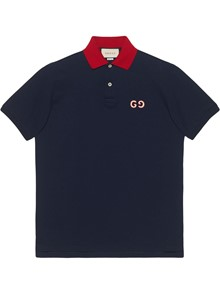 GUCCI POLO