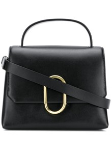PHILLIP LIM ALIX SOFT FLAP BAG