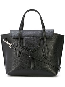 TOD'S SHOPPING TOTE