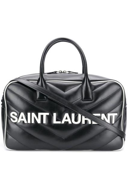 SAINT LAURENT MILES BAG