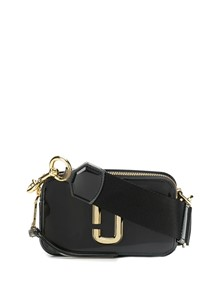 MARC JACOBS THE JELLY BAG