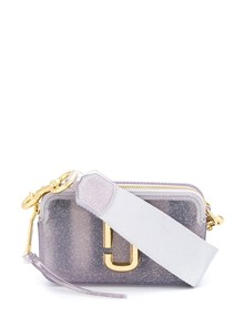 MARC JACOBS JELLY BAG