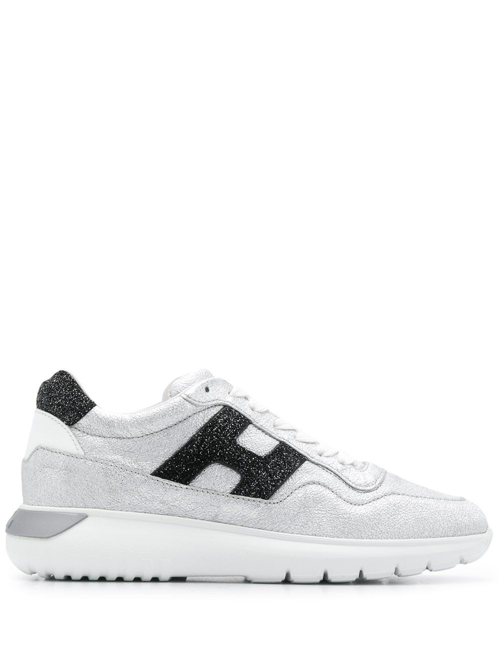 hogan INTERACTIVE SNEAKERS available on