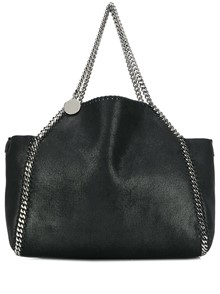 STELLA MCCARTNEY MY DAY FALABELLA BAG