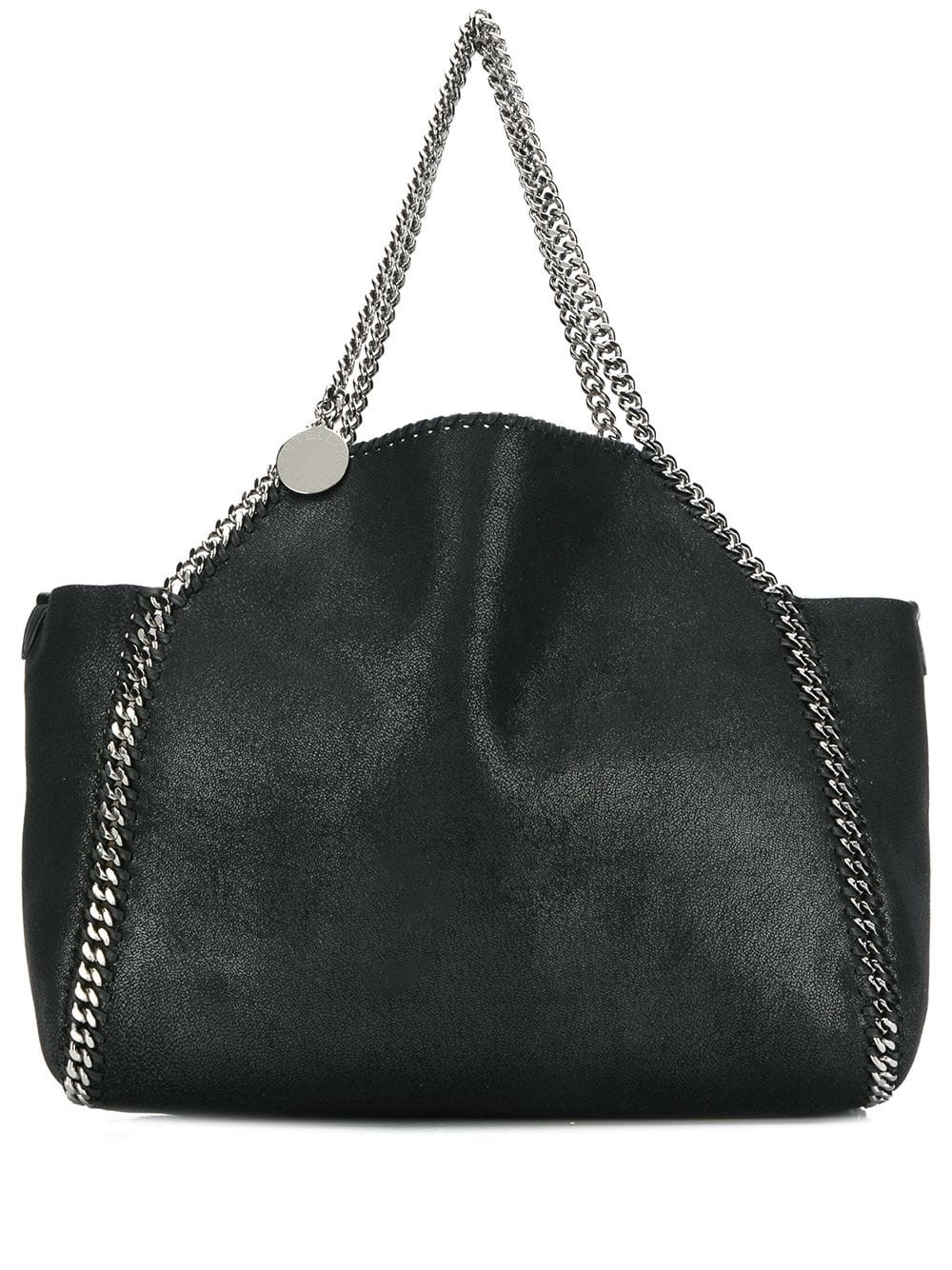 907fb54e06a32 stella mccartney MY DAY FALABELLA BAG available on montiboutique.com ...
