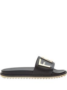 online store 4102a debde Shop FENDI Men's Shoes online | Monti Boutique