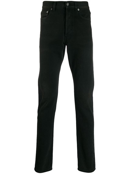 BALENCIAGA TROUSERS