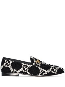 GUCCI MIRÒ LOAFERS