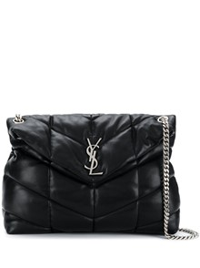 SAINT LAURENT LOULOU BAG