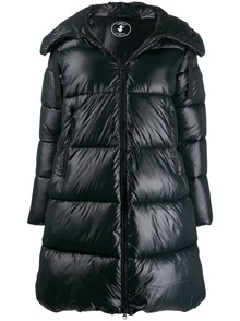 SAVE THE DUCK LONG PADDED JACKET