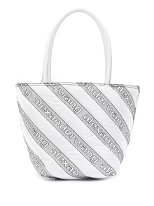 ALEXANDER WANG ROXY SHOULDER BAG
