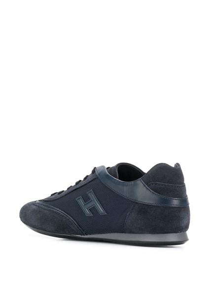 Los Angeles 439f2 1502c OLYMPIA SNEAKERS