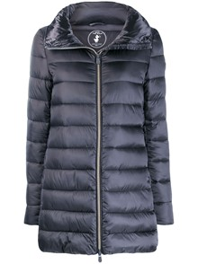 SAVE THE DUCK MEDIUM LENGHT PADDED JACKET