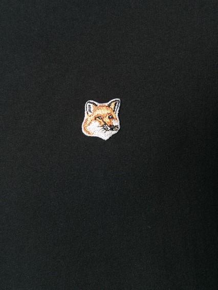 MAISON KITSUNÈ FOX T-SHIRT