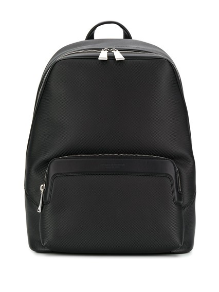 BOTTEGA VENETA BACKPACK