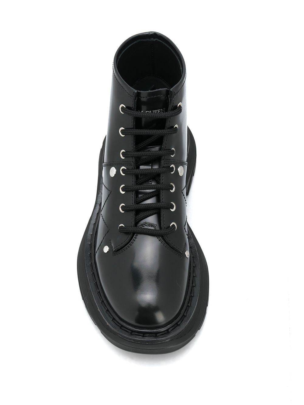 alexander mcqueen BOOTS available on