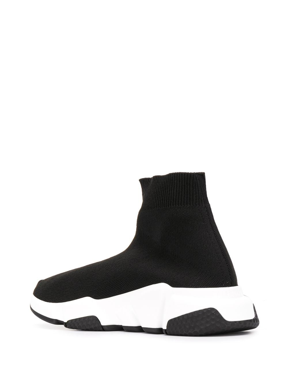 balenciaga SPEED SNEAKERS available on