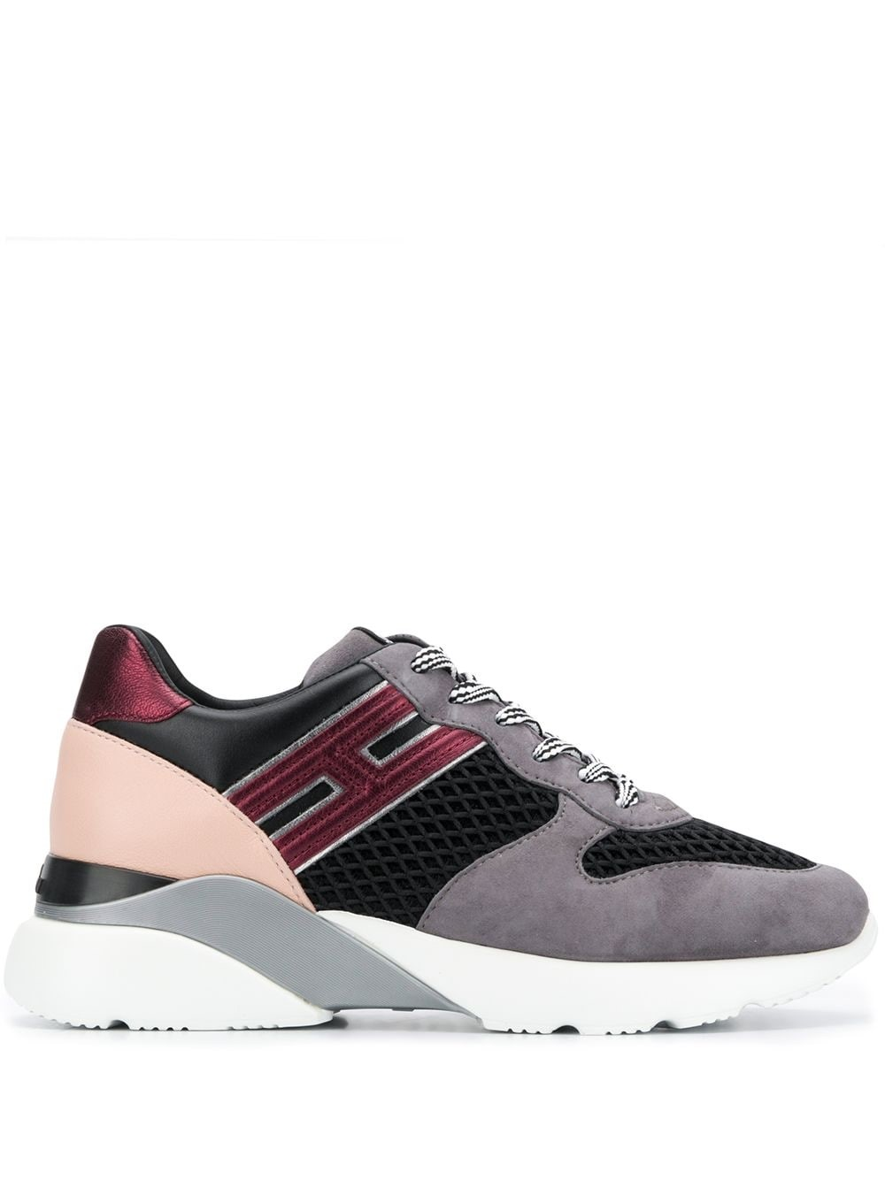 Hogan ACTIVE CANALETTO SNEAKERS