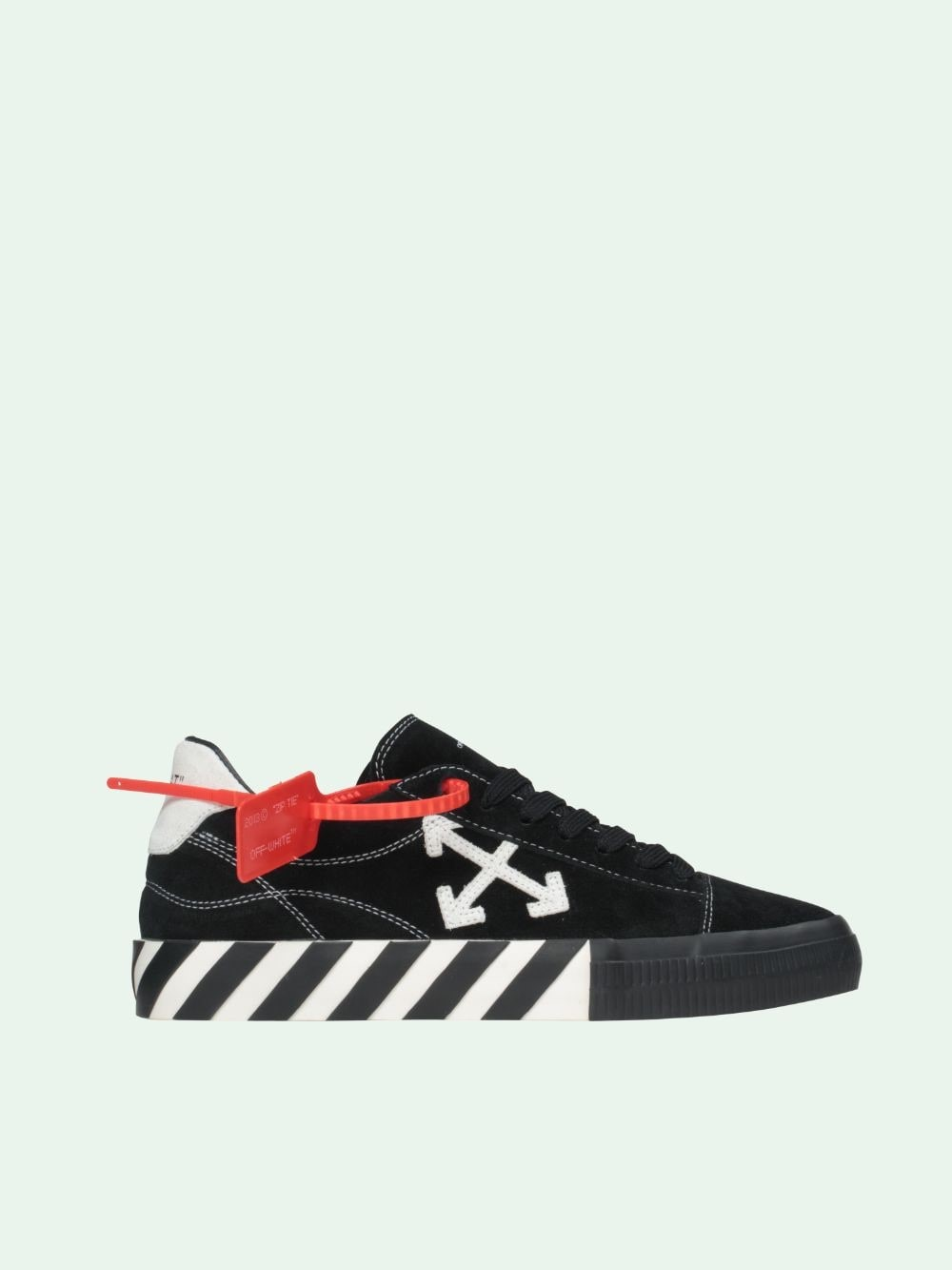 Off-White LOW SNEAKERS