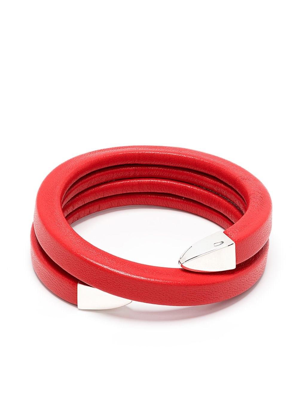 Bottega Veneta Bracelets BRACELET