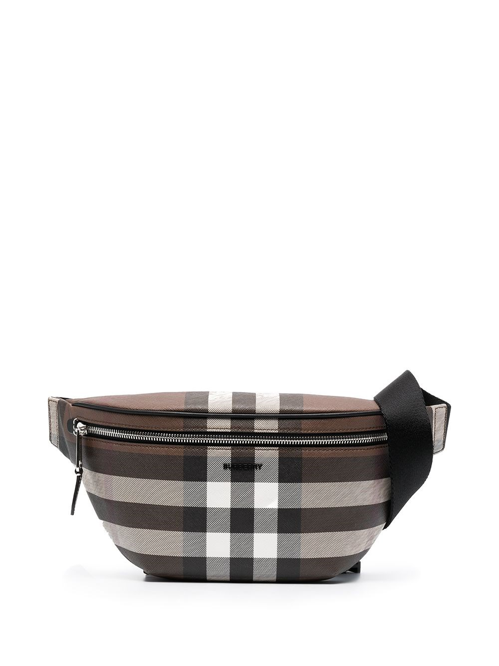 Burberry CASON BELT BAG